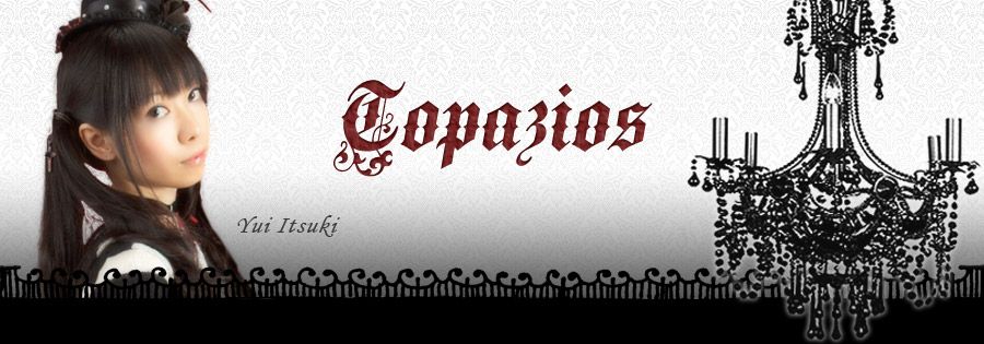 Topazios